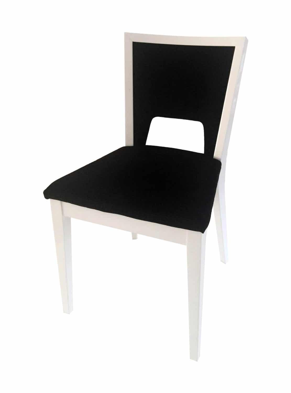 strandmon_fotel_Ikea_899zl
