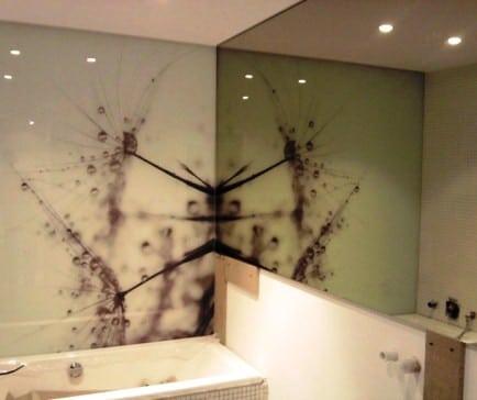 Siła szkła – prostota i elegancja