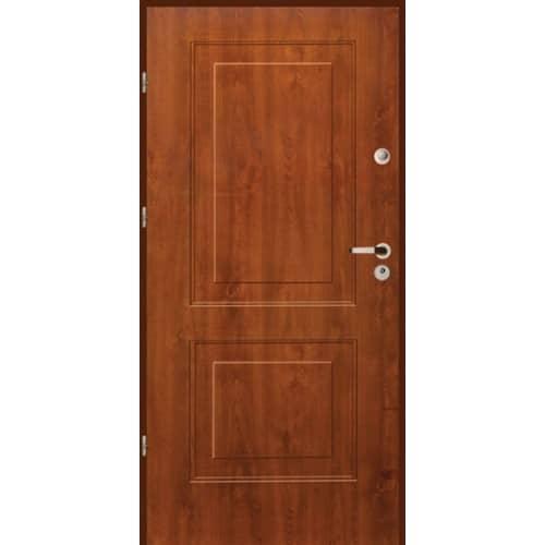 Drzwi_antywlamaniowe_kl3