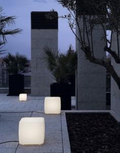 lampy-ogrodowe2