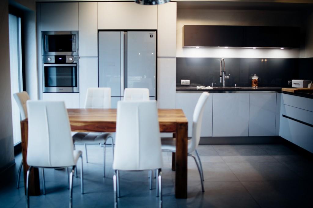 oswietlenie-w-kuchni