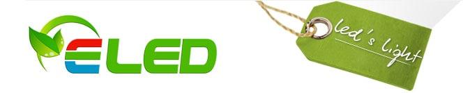 eled-logotyp