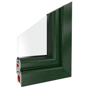 iglo5_okno_zielony