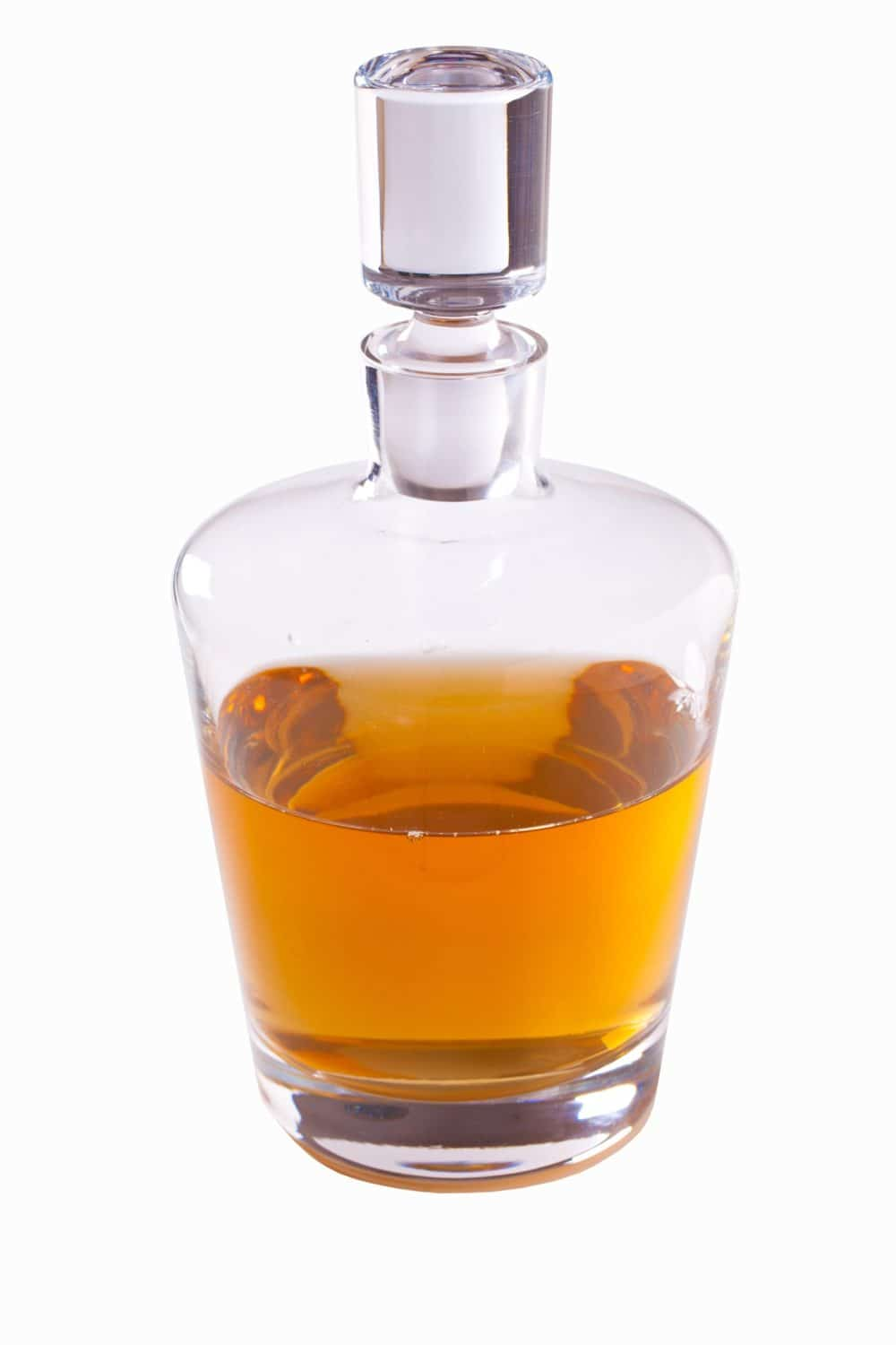 karafka-do-whisky-1l