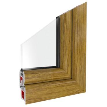 okno-winchester