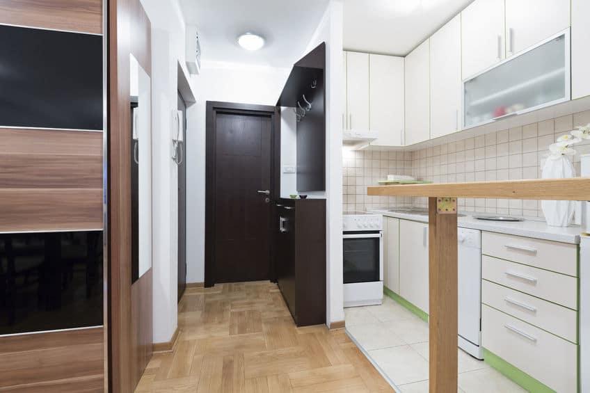 domifikacje-pl-male-mieszkanie-moze-byc-piekne-2