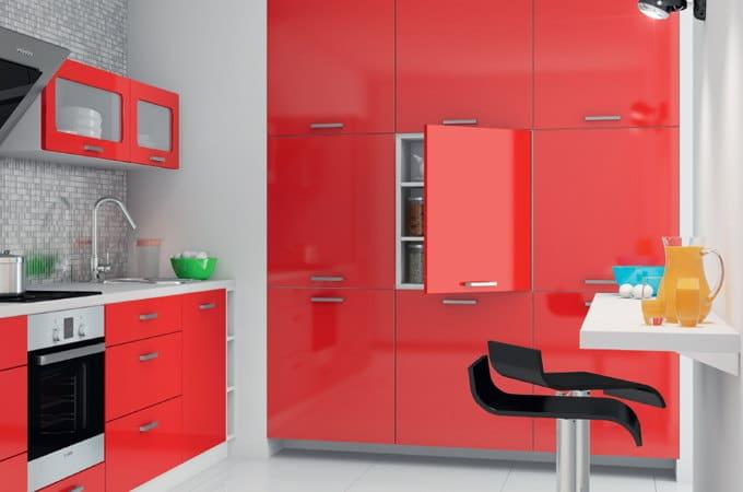 domifikacje-pl-male-mieszkanie-moze-byc-piekne-3