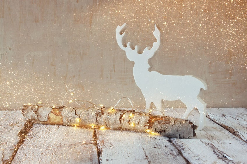 11-dekoracje-z-wykorzystaniem-lampek-choinkowych-castorama-021_m-3
