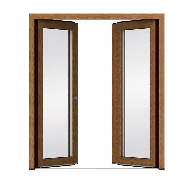 drzwibalkonowe-r-s
