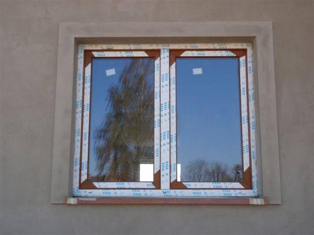 okno-veka