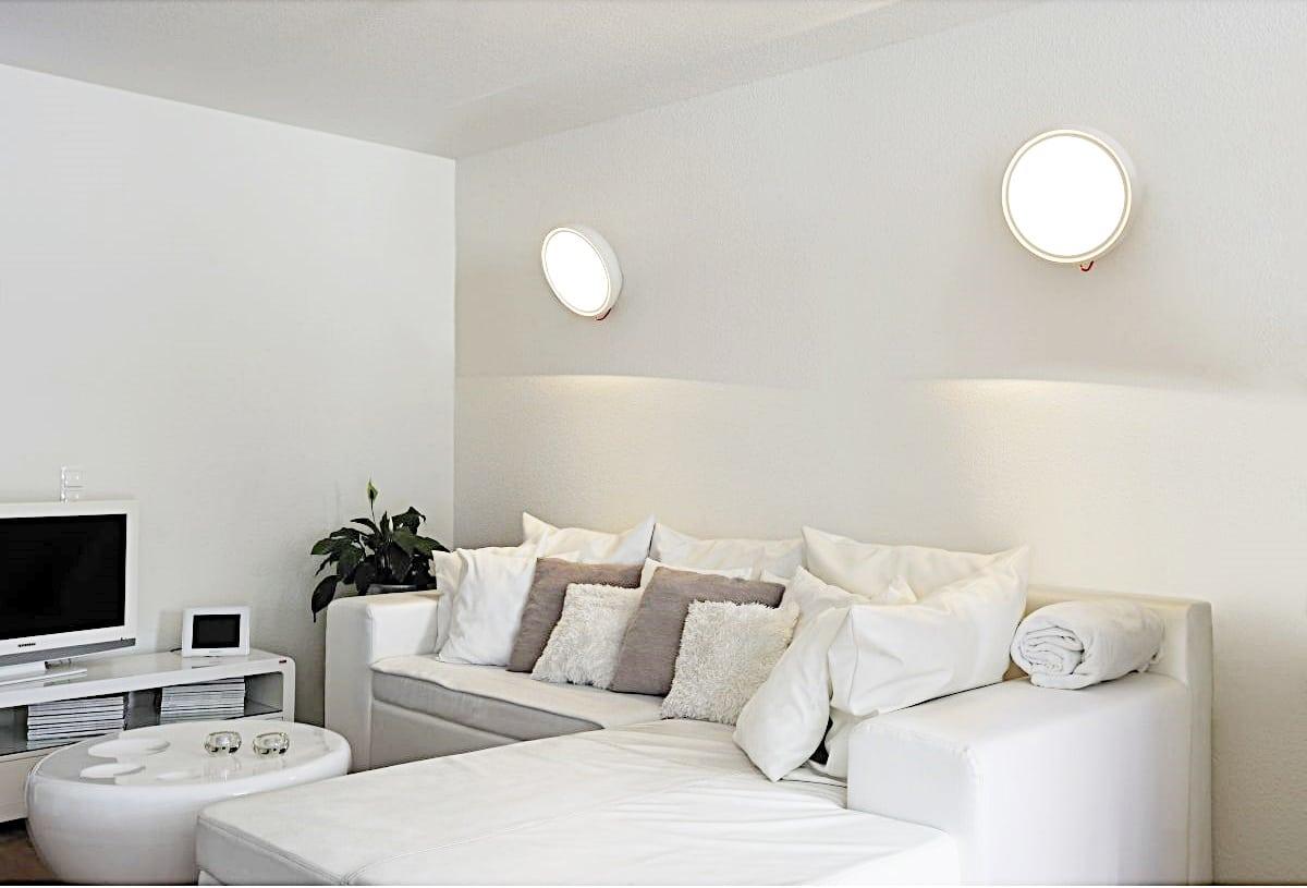 Lampy Do Salonu Z Jadalnią Jak Uzyskać Efekt Spójności