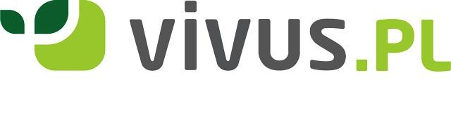 Vivus_logo