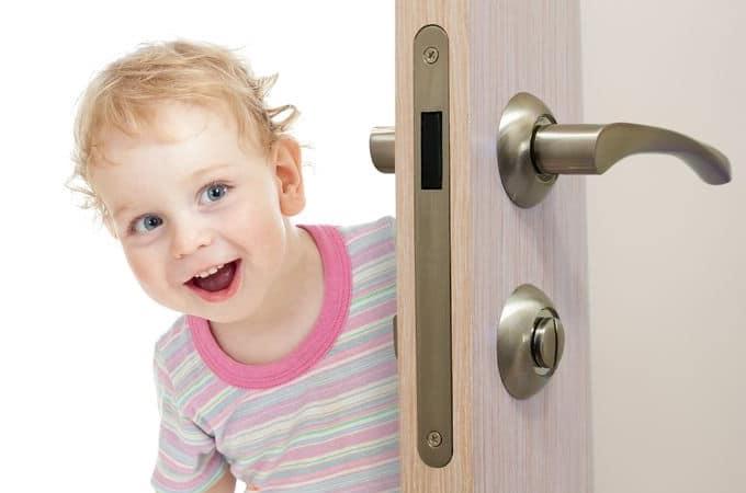ico1_jakie_drzwi_do_pokoju_dziecka