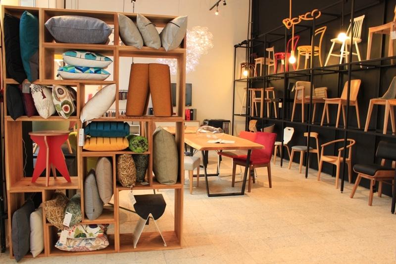 showroom-euforma-w-warszawie-2