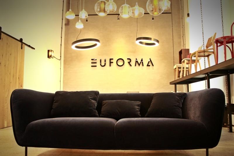 showroom-euforma-w-warszawie-3