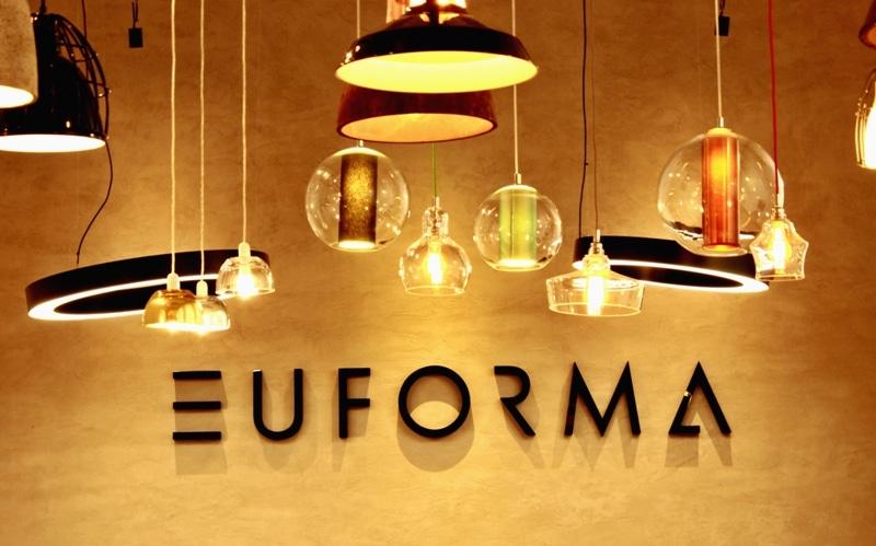 showroom-euforma-w-warszawie-4