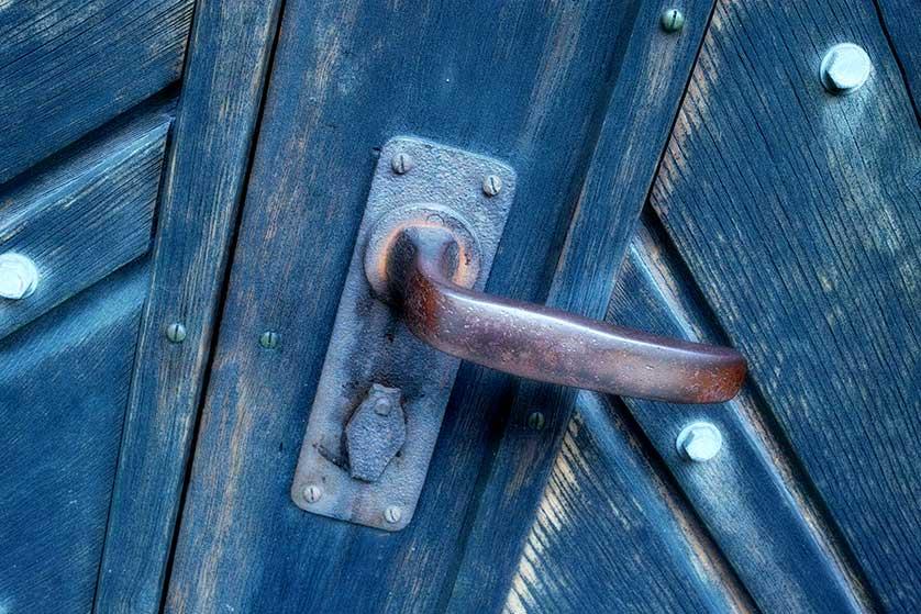 drzwi-wejsciowe-domu-jednorodzinnego