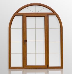 okno-nietypowe