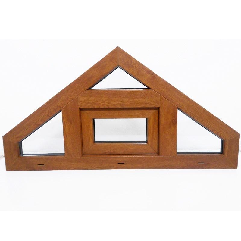 okno-trojkatne
