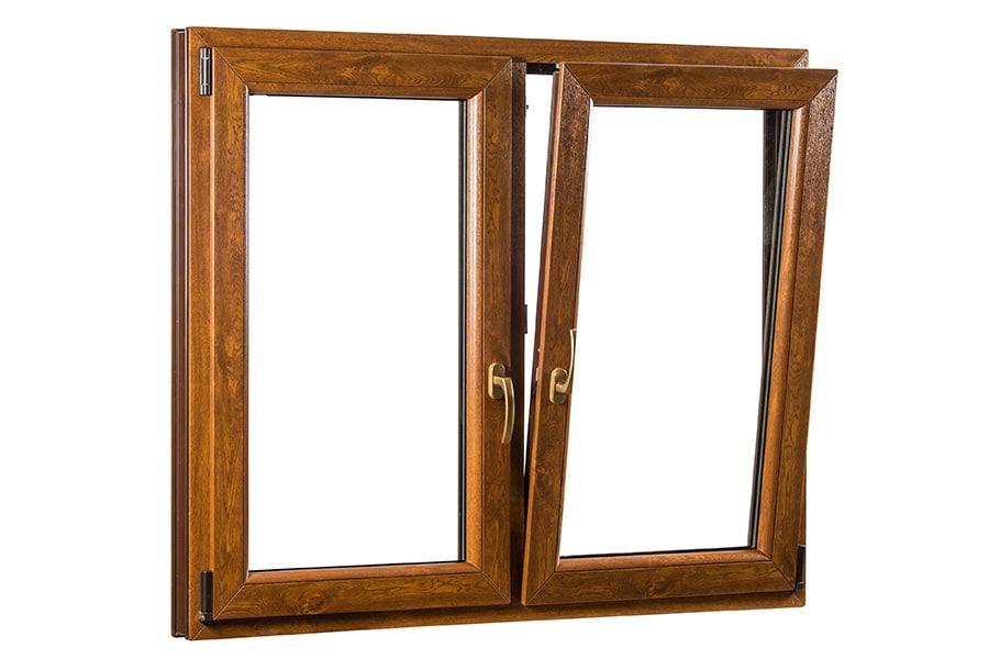 okno-typowe