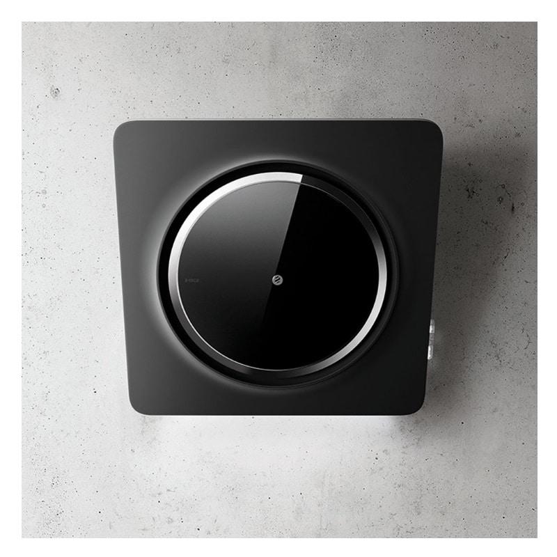 Szukasz designerskiego okapu przyściennego? Radzimy, gdzie go kupić.