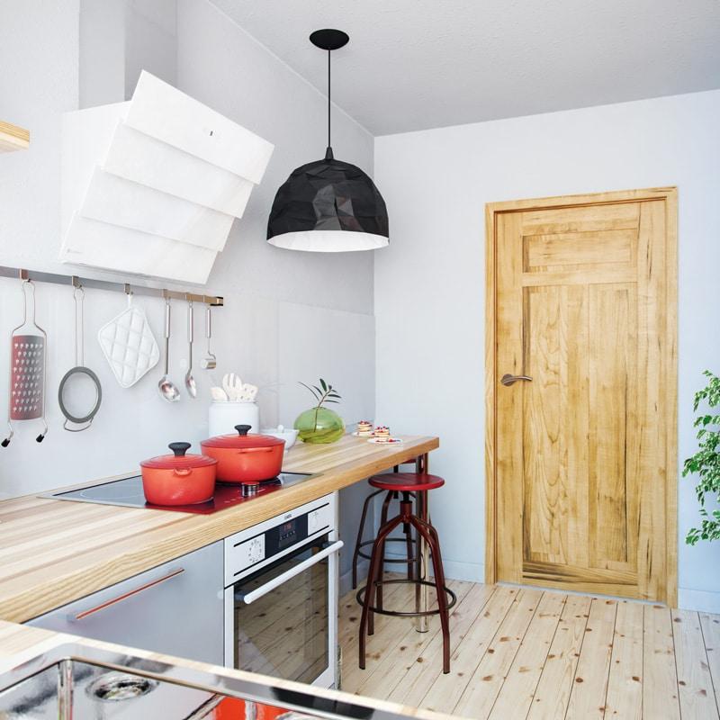 Jak i po co wybierać dobry okap do Twojej kuchni? Radzimy.