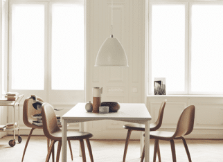 y_table_white_gubi_chair_bl9__white