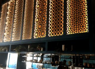 mangomama-wrocła-panele-ażurowe-produkcja-ażurów-ażdury-decopanel-świecące-ażury-ażury-na-wymiar-ażury-restauracja