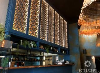 panele-ażurowe-deocpanel-mango-mama-wrocław-tajska-restauracja-wzory-orientalne-ażury-3d-producent-ażurów-1024x768