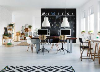 biale-biuro-w-domu