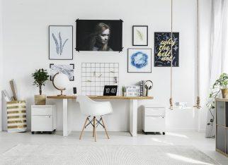 bialy-kolor-w-biurze