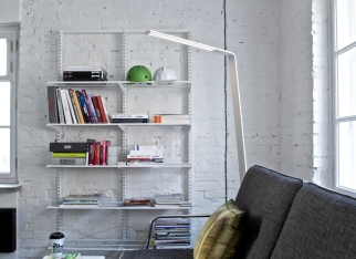 Biuro-studio