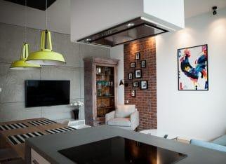 Blaty_betonowe_w_kuchni (1)