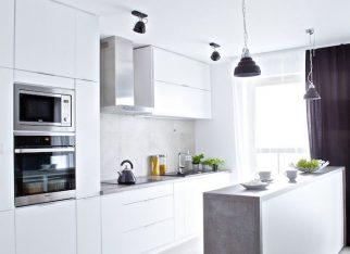 Blaty_betonowe_w_kuchni (2)