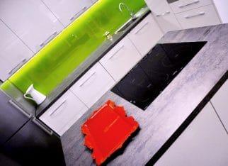 Blaty_betonowe_w_kuchni (3)