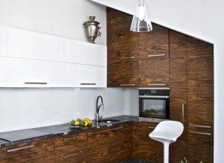 Blaty_kamienne_w_kuchni (3)