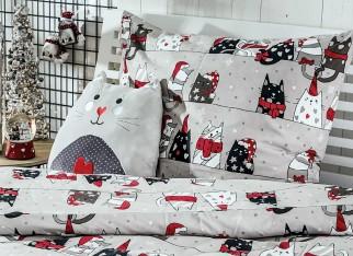 home&you_Boże Narodzenie_Sypialnia_5