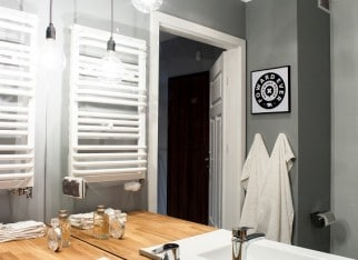 Raca_Architekci_i_Dekorian_Apartament_na_Wyspie_Spichrzo (1)