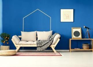 aranzacja-salonu-w-niebieskim-kolorze