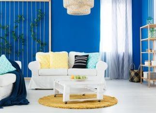 granatowy-niebieski-kolor-scian