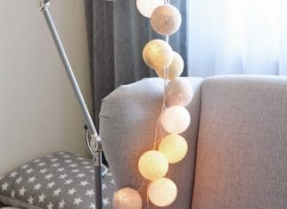 cotton_ball_lights4