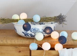 cotton_ball_lights6