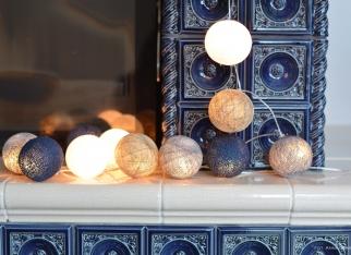 cotton_ball_lights5