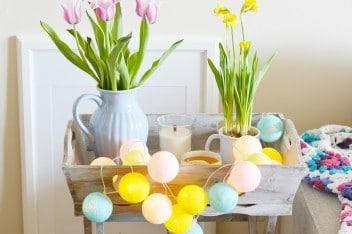 cotton_ball_lights3