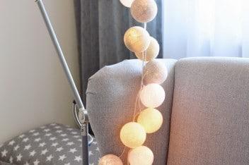 cotton_ball_lights4