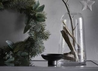 Swiateczne_dekoracje_do_domu_ikea (24)