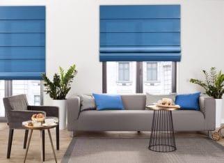 Milano-salon-blue-Custom