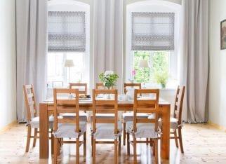 zasłony-rolety-rzymskie-dekoracja-okna-dekoria-Custom
