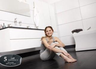 Ogrzewanie podłogowe do każdego pomieszczenia