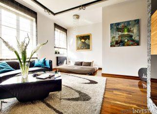 Apartament_Drewno_ikamien_zdjecie_aranzacyjne_2